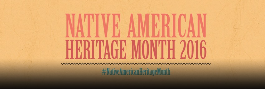 adafruit_NativeAmericanHeritageMonth_blog.jpg