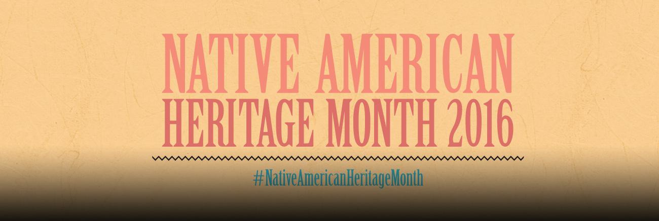 adafruit_nativeamericanheritagemonth_blog
