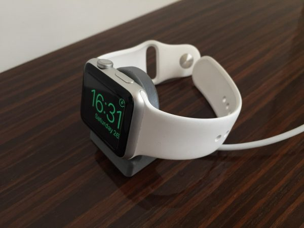applewatchministand