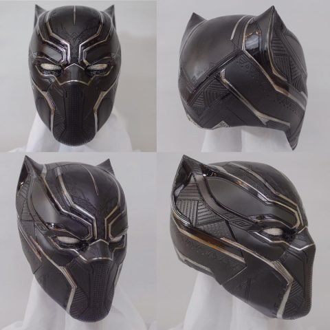 black-panther-helmet-1