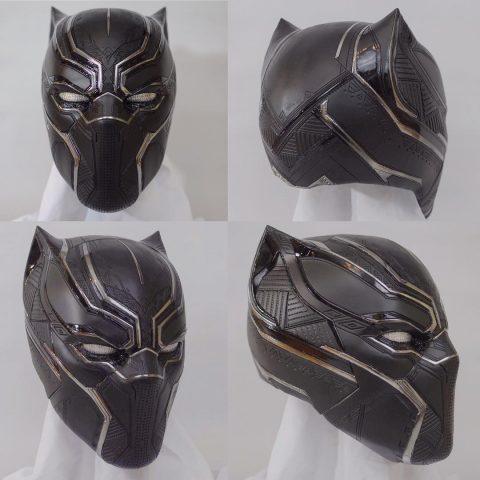 black-panther-helmet-1