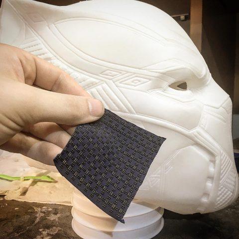 black-panther-helmet-2