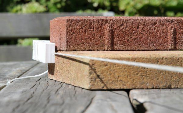 brick-assist