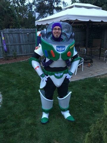 buzz-lightyear-costume-1