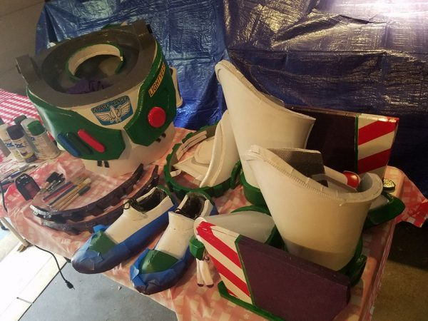 buzz-lightyear-costume-3