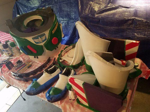 buzz-lightyear-costume-3
