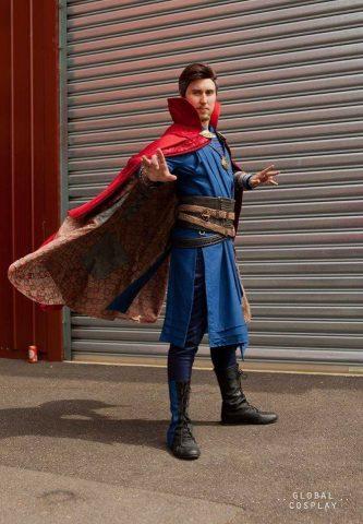 doctor-strange-cosplay-1