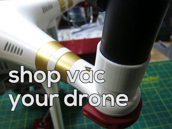 drone-shop-vac
