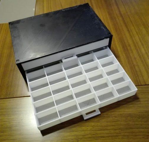 electronics-drawer