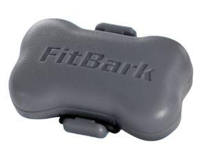 fitbark-2