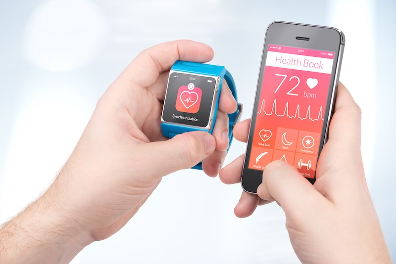 fitness-tracking-pain-1