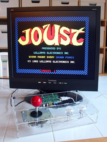 gaming_joust
