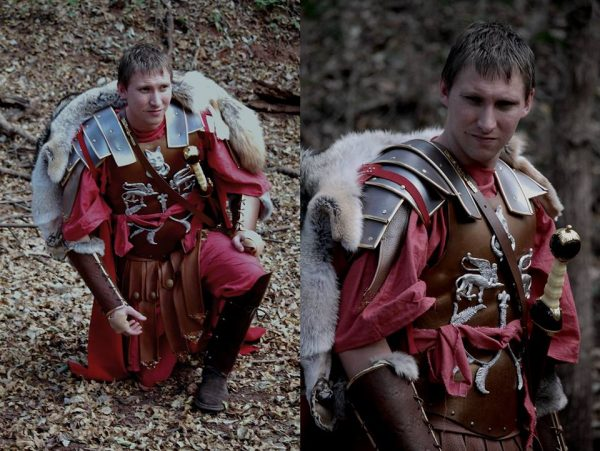 gladiator-cosplay-1