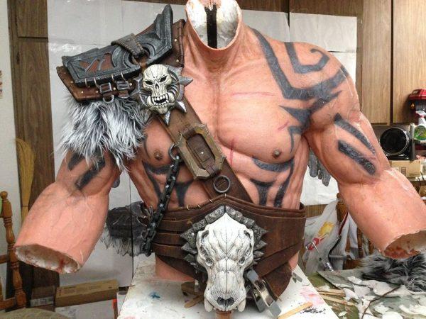 grommash-costume-2