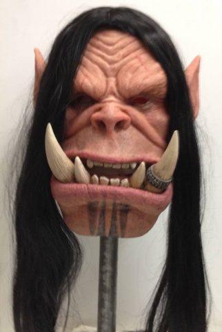 grommash-costume-3