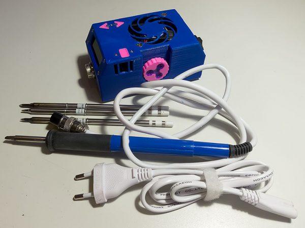 heatt12-soldering