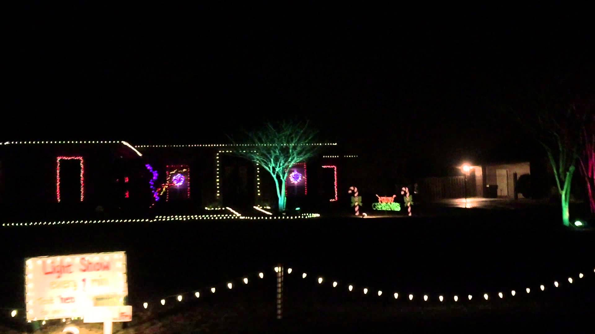 how to sync music to holiday lights using a raspberry pi and lightshowpi piday raspberrypi raspberry_pi adafruit industries makers hackers artists
