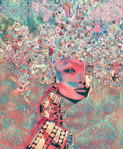 hyperallergic-arts-unbound