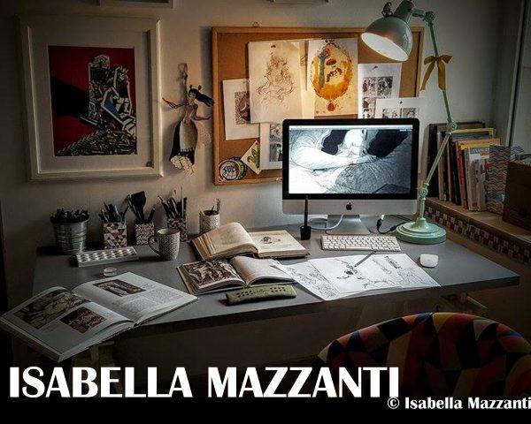 isabella-mazzanti