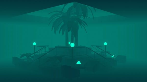 islandsgame-720x405