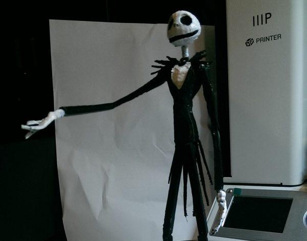 jack-figure