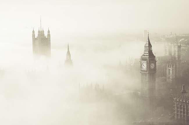 Killer fog jpg 800x600 q85 crop