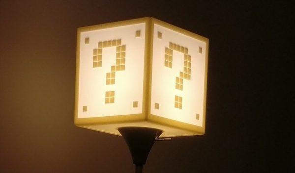mario-lamp