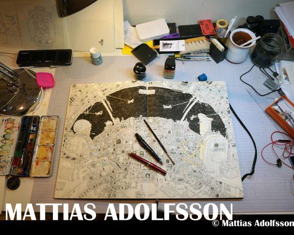 mattias-adolfsson