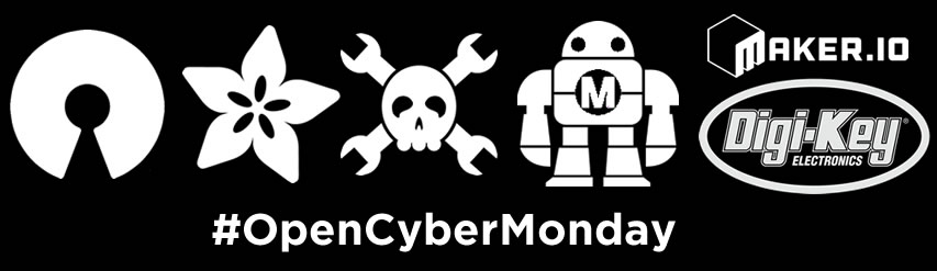 opencybermonday_posts