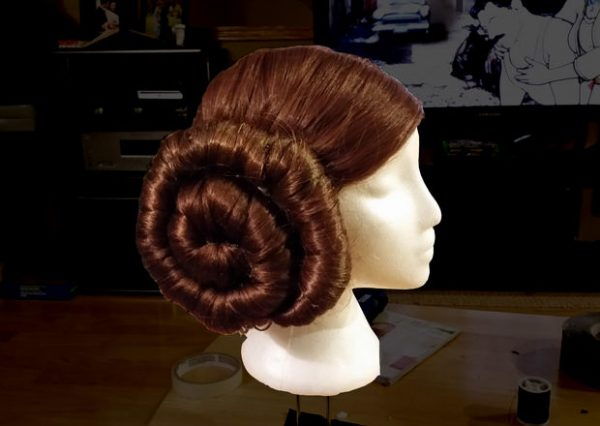 princess-leia-wig-1