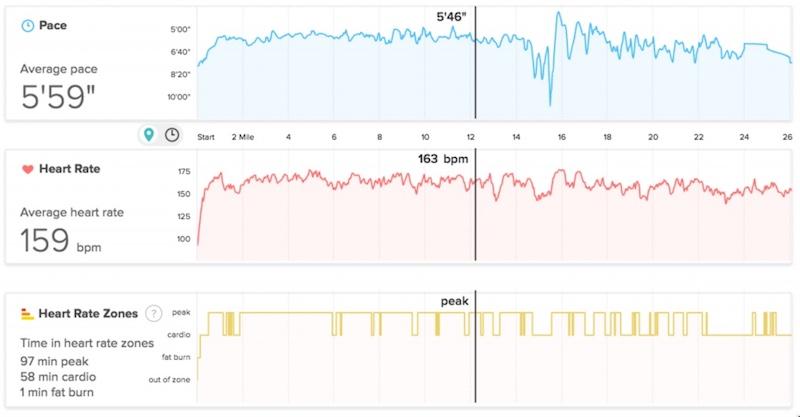 sara-hall-fitbit-data-2