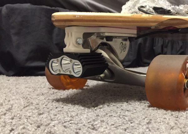 skate-mount