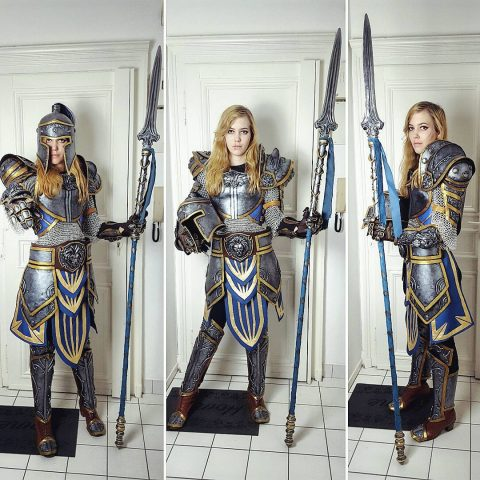 stormwind-cosplay-1