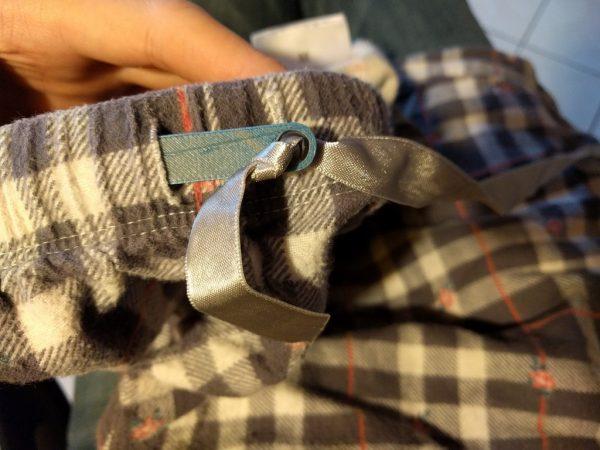 waistband-threader