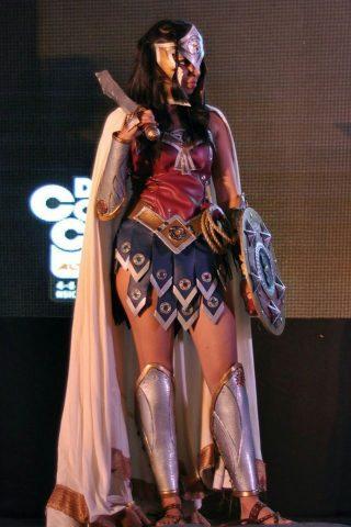 warrior-wonder-woman-costume-1