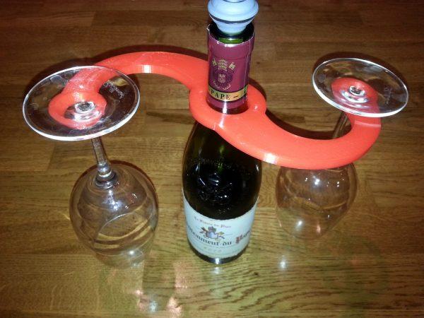 wineglass-holder