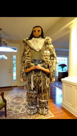 wun-wun-costume-1