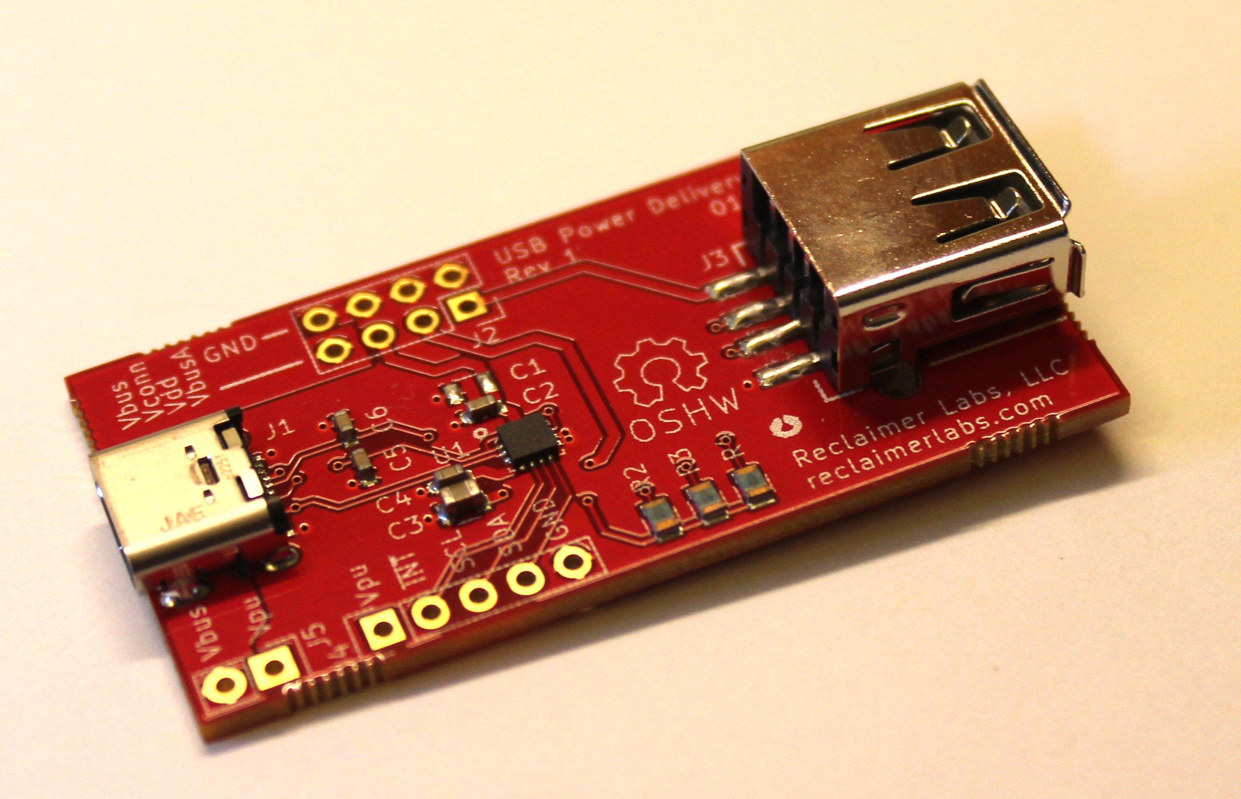 Breakout Boards – Adafruit Industries – Makers, hackers, artists