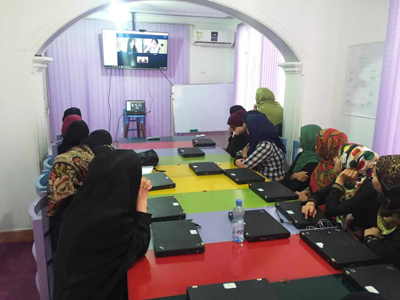 3065924 inline 3 afghanistans first female only coding school just graduated