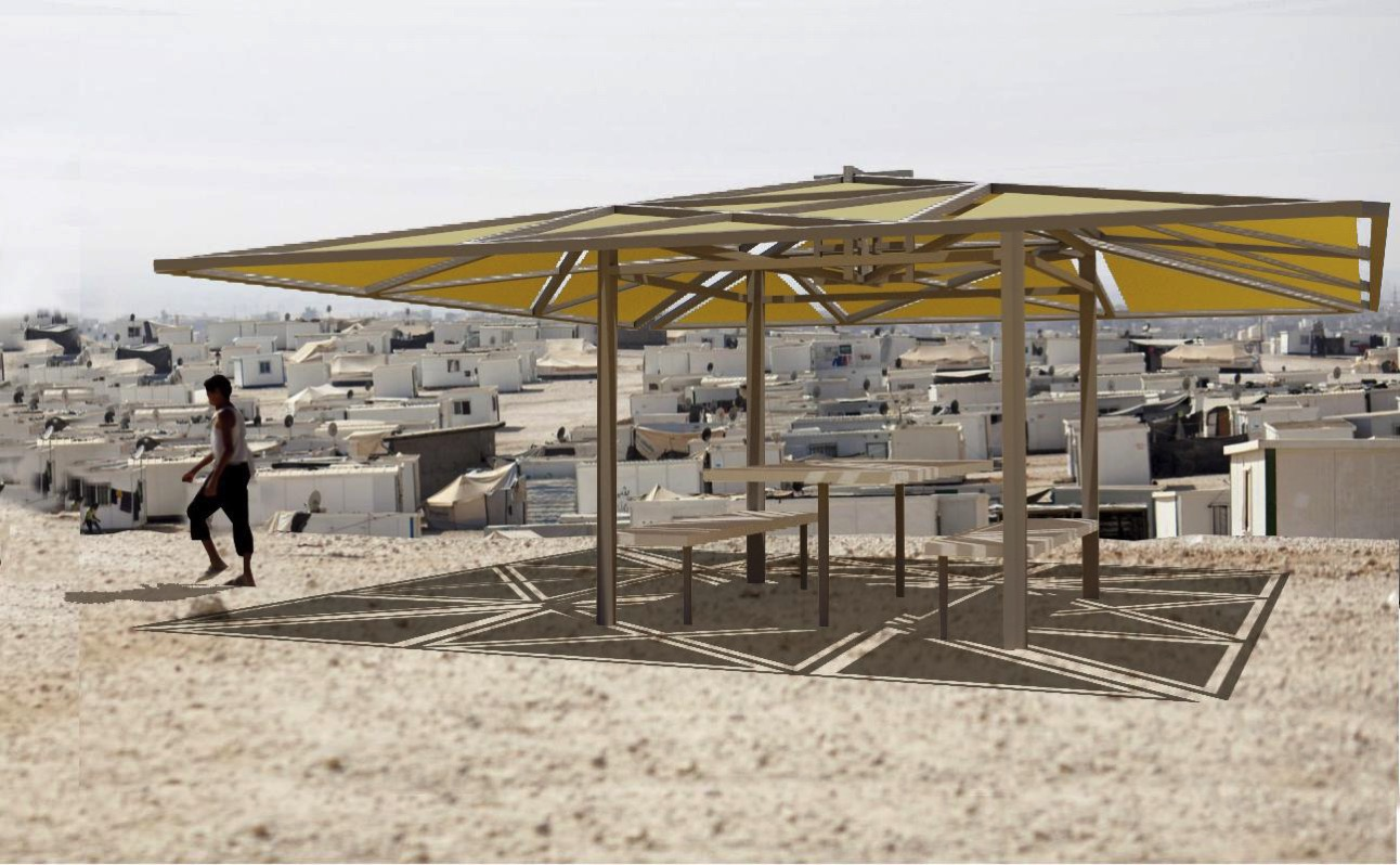 3066584 inline 9 via skype students in ohio helped syrian refugees design new sun shelters