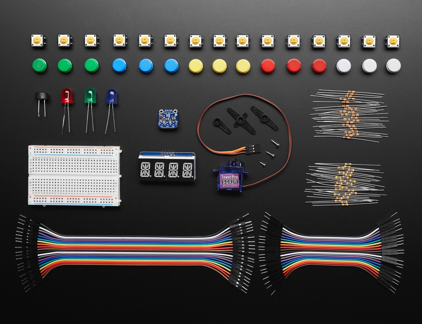 3227 kit revised ORIG