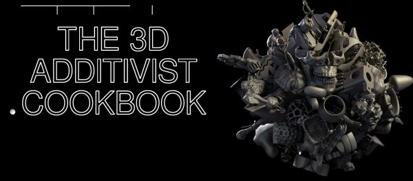 3d-cookbook