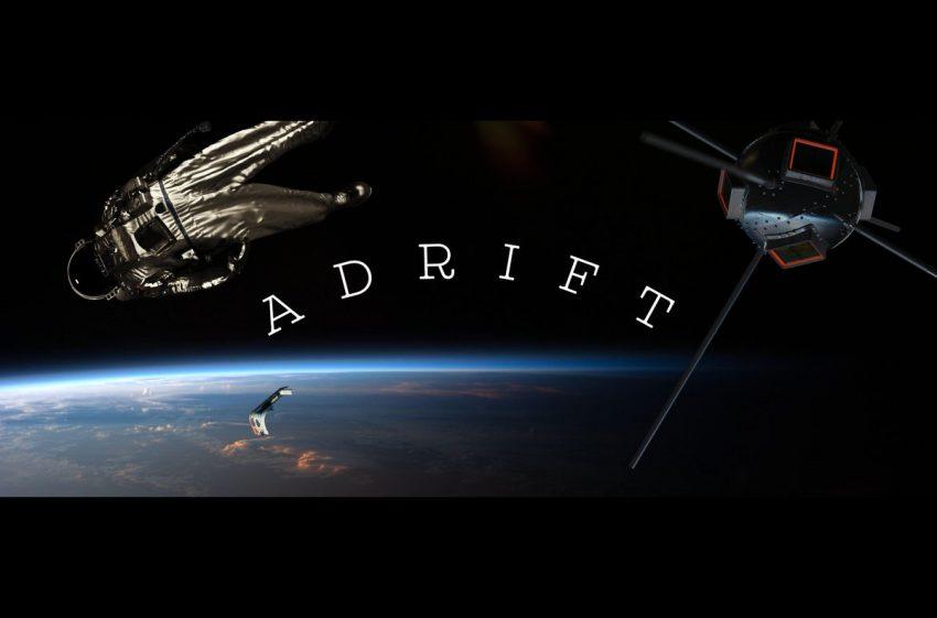 Project Adrift