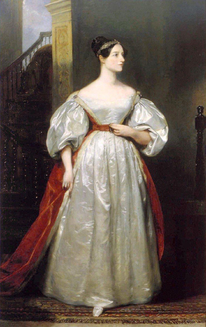 800px Ada Lovelace