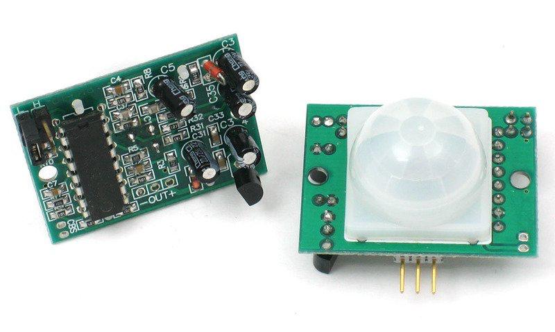 sensors - Arduino uno RF transmitter and receiver, MYSQL