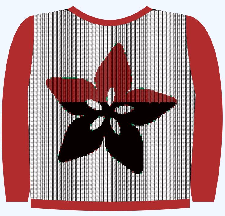 Sweaterify