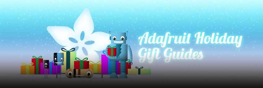 Adafruit holiday guides 2015 blog