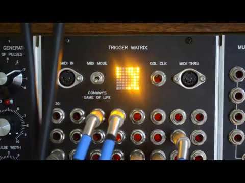 OS 4.1 AND AUTOMAP UNIVERSAL 2 - NovationMusic.com