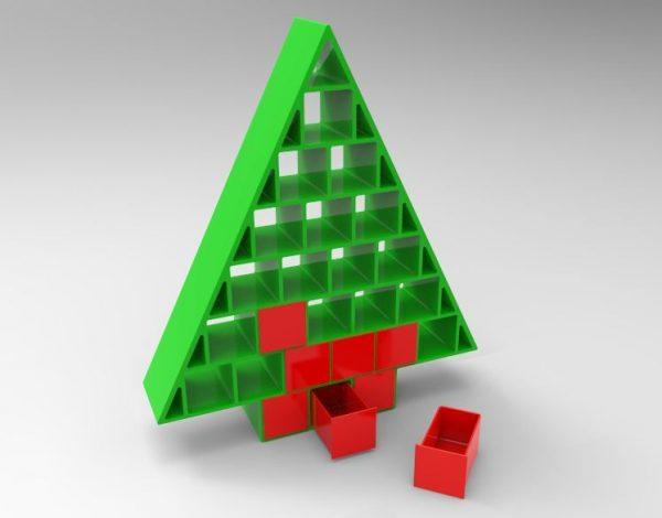 advent-calendar-tree