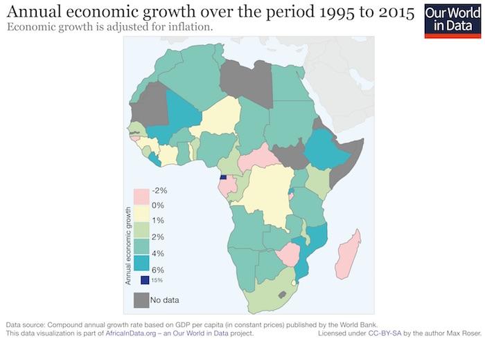 africa-in-data-2